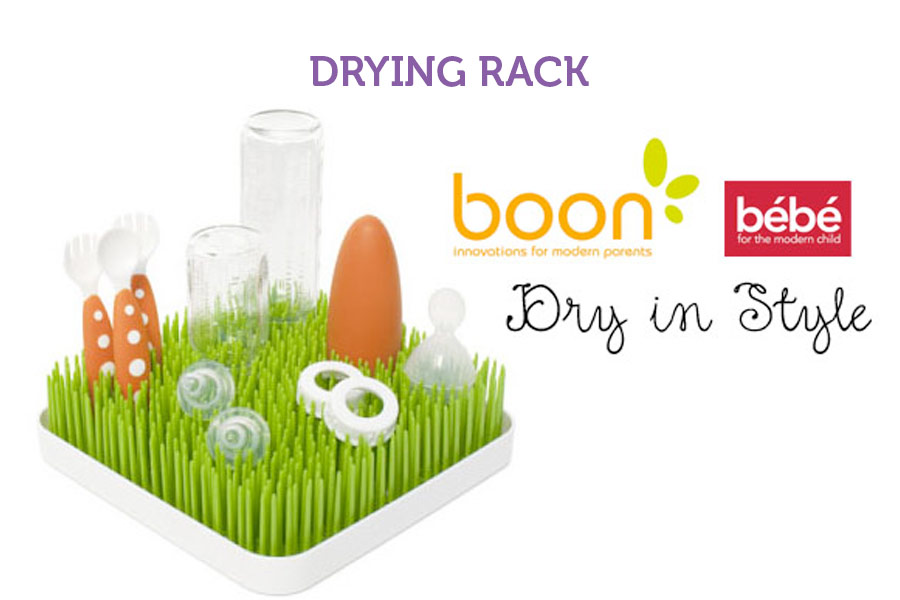 Boon Drying Rack: Baby Expos - Florida's Largest Baby Expo